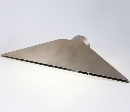 Bredslits 600x9 mm