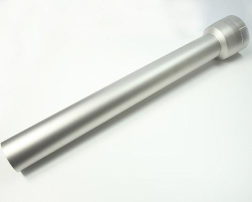Förlängningsmunstycke, 500x60 mm