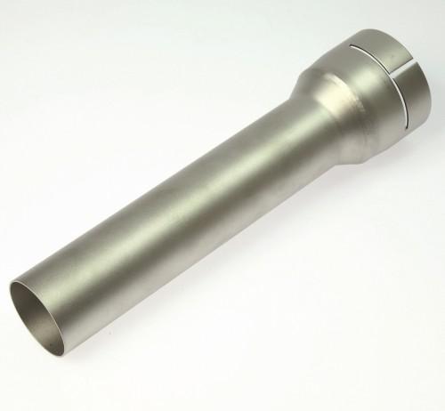 Förlängningsmunstycke, 160x36,5 mm