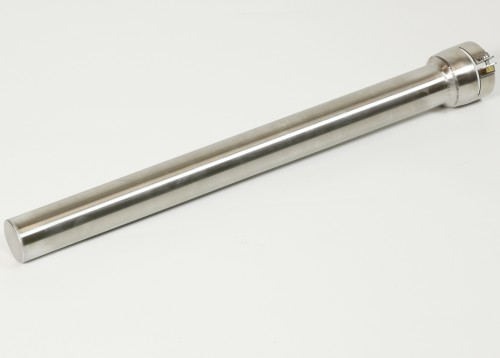 Rörmunstycke 460x300x2 mm