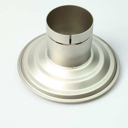 Silreflektor 150 mm