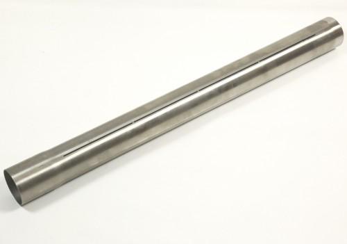 Rörmunstycke 700x550x1,7 mm