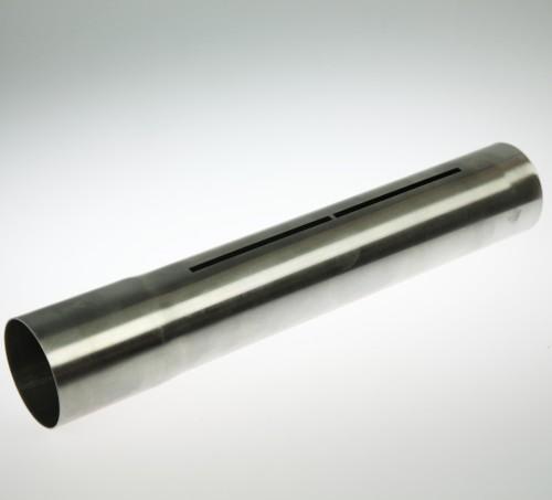 Rörmunstycke 354x204x4,5 mm